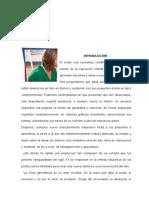 EDUCACION INFANTIL_2.docx