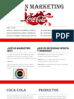 COCA-COLA DESEO, DEMANDA Y NECESDIDAD..pdf