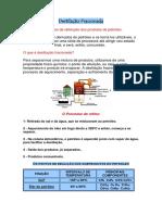 Destilação Fracionada.docx