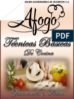 TECNICAS BASICAS.pdf