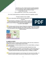 5 CUENTOS.docx