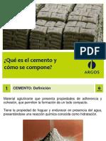 5.produccion_cemento
