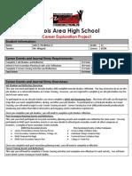 copy of final copy highschoolcareerjournal1