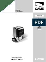 BX74-78_manuale.pdf