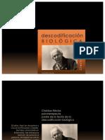 Edoc.pub Cfleche Descodificacion Biologica
