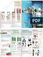 24393_PROJETOS.pdf