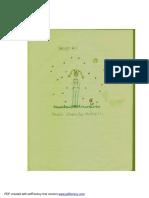 Ruiz_Gomez_Norma_Liliana_2004.pdf
