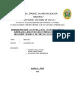 TRABAJO-DE-LIDERAZGO.docx