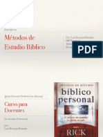 Metodosdeestudiobiblico 141205133013 Conversion Gate01