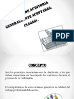 NAGAS  1.pptx
