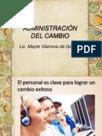 administracindelcambio-140815173606-phpapp02