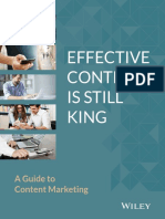 Whitepaper Effective Content is Still King (1)