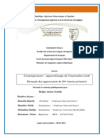 enseignement apprentissage de l'expression orale.pdf