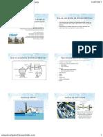 00.CURSO_TALLER-AGUAS INDUSTRIA ENERGIA.pdf