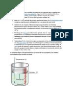 VARIABLES DE ESTADO.docx