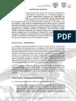 ANEXO_1_CONTRATO_DE_COMODATO (1).docx