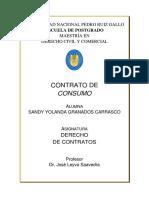 monografia contratos.docx