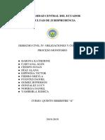 Anexo 1 Contrato de Comodato (1)