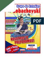 academia pre en Huarochiri