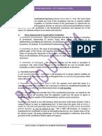 Political Law Transcript - Atty. Sandoval Lecture.docx