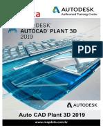 Apostila Auto CAD Plant 2019.pdf