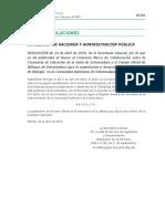 19060947.pdf