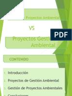 Curso Elaboracion Gestion de Proyectos 2016