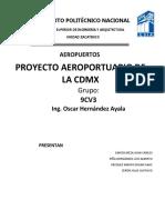 Proyecto aeropuertos 2017.docx