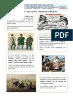 CUIDADANÍA Y VIDA POLÍTICA A INICIOS DE LA REPÚBLICA.docx