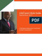 september_2019_level_i_study_guide_final.pdf