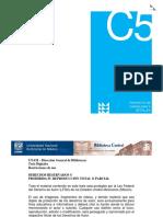 cancelerias.pdf
