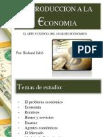 introduccionalaeconomia-111219114804-phpapp01