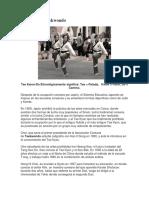 Historia del taekwondo.docx