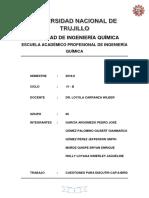 CUESTIONES PARA DISCUTIR - BIRD CAPITULO 8.docx
