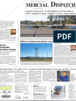 Commercial Dispatch eEdition 5-17-19