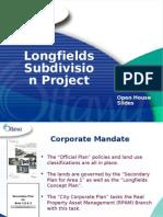 Longfields Concept