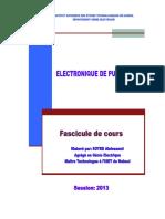 avant propos.pdf