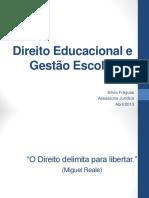 13 - Direito Educacional54201318140