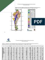 ZONIFICACION CACAO PARTE II - FINAL.pdf