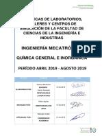 adriana.barahona_20190426_081014046.pdf