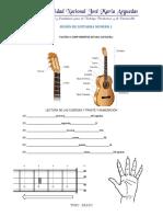 guitarra didactica zayko.docx