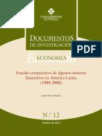 2015_estudio_comparativo_algunos_001.pdf