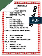 CARTA DE BEBIDAS.docx