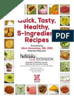 five-ingredient-recipes.pdf