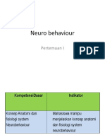 Neuro behaviour1.pptx