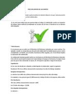 POR VOLUNTAD DE LAS PARTES.docx