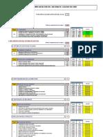 Anexo 2 Plan Implementacion ISO9K 26 06 11 (1)