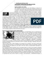 ANALISIS LITERARIO DE MAMITA YUNAI.docx