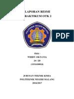 LAPORAN_RESMI_PRAKTIKUM_OTK_2.docx