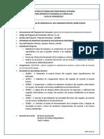 Cargador Guia_de CARGADOR FRONTAL 2019.docx